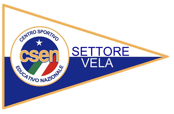 GUIDONE+SETTORE+VELA+RISALTO+MINI_clipped_rev_1