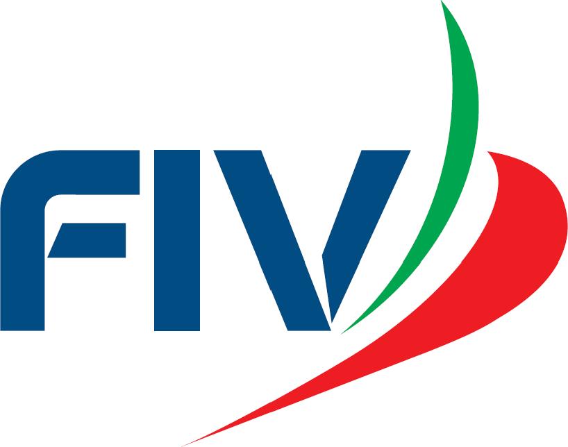 logo-fiv-senza-titolo