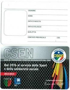 TESSERA-CSEN-MAD-232x300