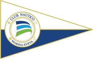 gagliardetto-club-nautico-marina-sveva