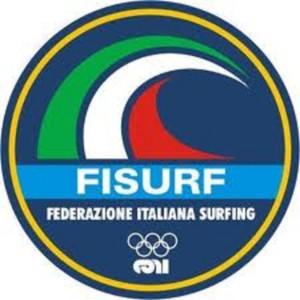 logo_fisurf_rotondo