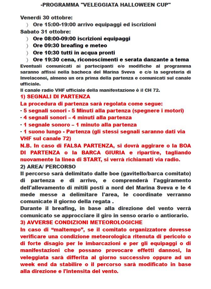 presentazione 2 sito (2)