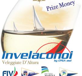 zaccagnini-cup-2017