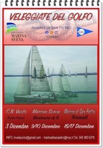 veleggiate-il-golfo-calendario